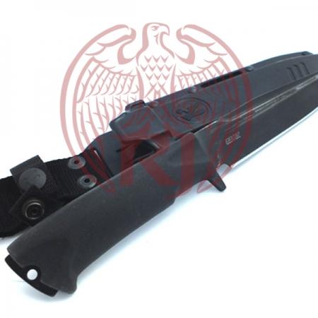 a-orosz-1