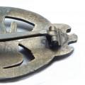 PAB Bronze EK1 Set-up Steinhauer & Lück  (4)
