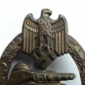 PAB Bronze EK1 Set-up Steinhauer & Lück  (7)