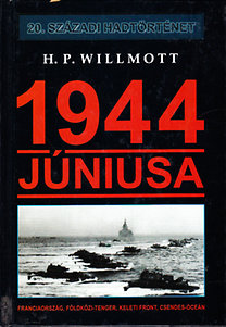 1944 juniusa