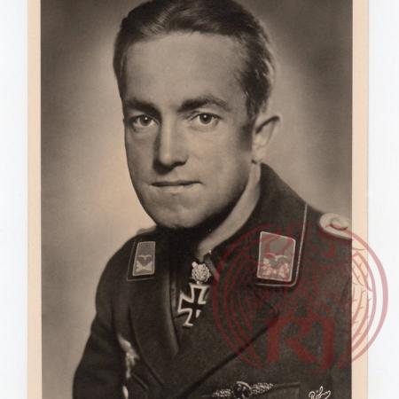 leutnant-hafner-water