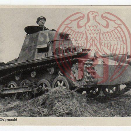 panzerkampfwagen-i-water-1