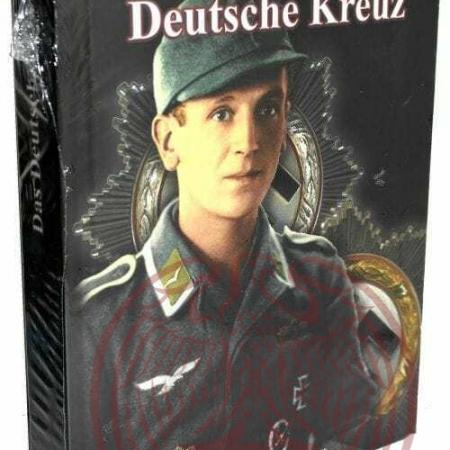 das-deutsche-kreuz-dietrich-maerz