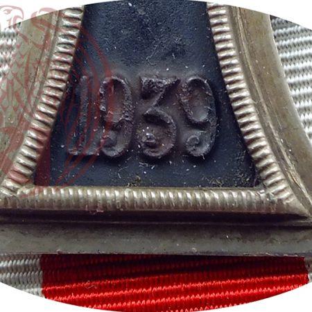 dscf4558-water