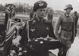 ritterkreuztrager-oberst-werner