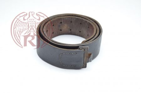wehrmacht-equipment-belt-rbnr-water-1