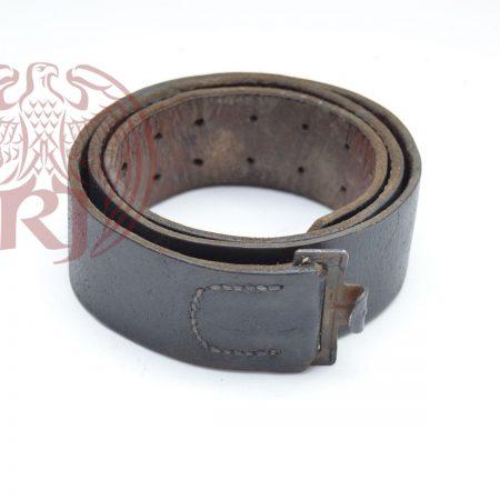wehrmacht-equipment-belt-rbnr-water-1