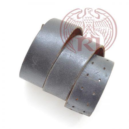 wehrmacht-equipment-belt-rbnr-water-2