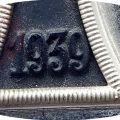 dscf5486