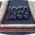 dscf5503