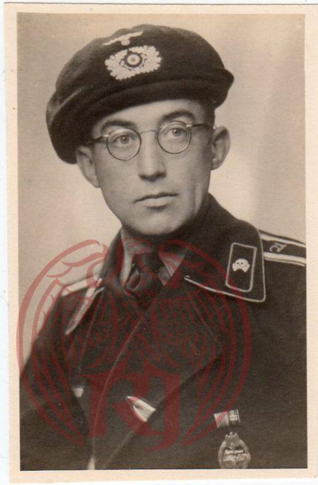 panzer-mann-water-1