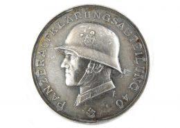 a-14-pancelos-hadosztaly-megemlekezesi-medalja-display