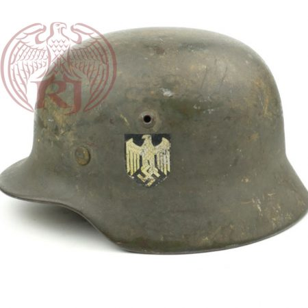 m35-sd-helmet-oberleutnan-water-1