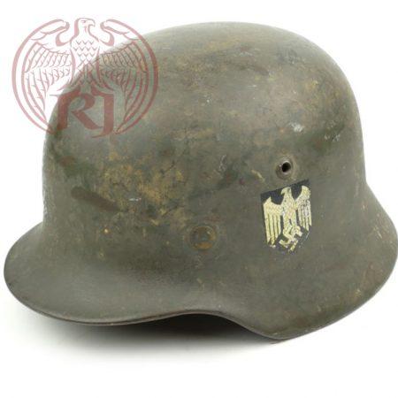 m35-sd-helmet-oberleutnan-water-2