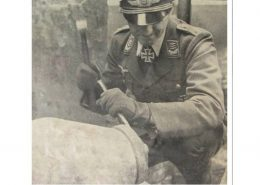 munitionsvehrnichtung-durch-feuerwerker-der-wehrmacht-und-schutzpolizei-display