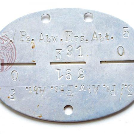 3-pz-abw-ers-abt-5-erkennungsmarke-water