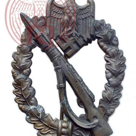 iab-bronze-wiedmann-water-1