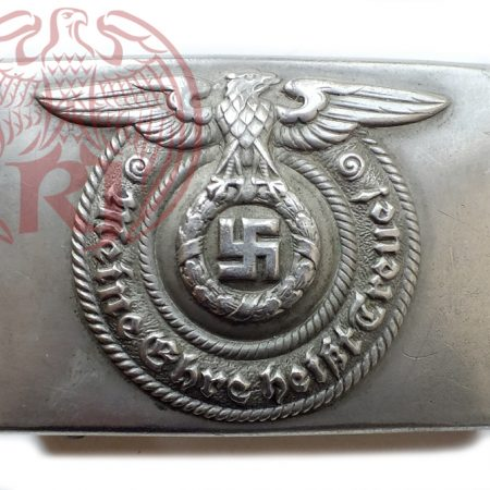 ss-buckle-nickle-silver-overhoff-cie-1