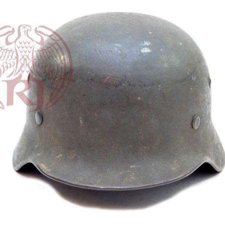 m35-helmet-et66